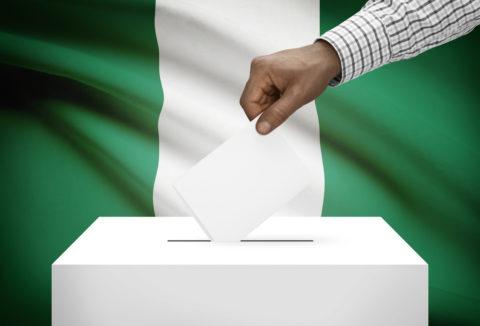 rateyourleader-nigeria-election