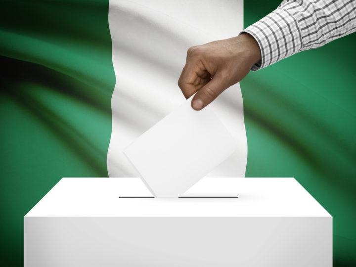 Fake News May Impact 2019 election – Nigerian Democracy App Creators Warn