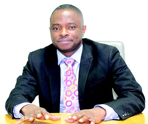 Joel Popoola: Nigerian born British genius behind digital democracy project