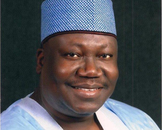 "COVID-19 aid quarrel: ""How can Nigerians trust their politicians when their politicians don't trust each other?"""