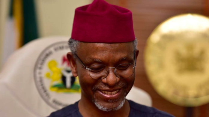 El-Rufai is right: Nigerians do think all governors are thieves