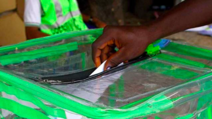 Will Edo governorship election be another 'normal day' in Nigeria's democracy?