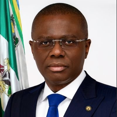 Why investing in Lagos offers a great return, by Sanwo-Olu