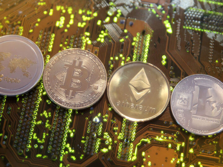 Why Bitcoin ban undermines digital progress and damages public trust