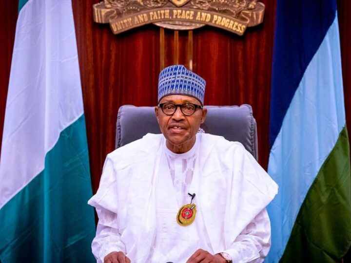 2023 elections and danger of 'deepfake' technology to Nigerian democracy